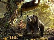 """Teaser próximo trailer libro selva"""" verá super bowl"""
