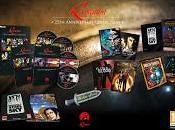 Revolution anuncia compilación disco juegos extras para celebrar aniversario