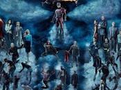 Nueva imagen promocional temporada Daredevil