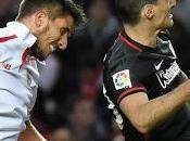 Sevilla Athletic. Nervión empuja hacia Europa