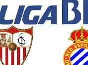 Sevilla Espanyol. Buscando nuevo récord para cerrar histórico
