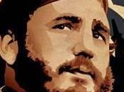 Eligen Fidel delegado Congreso Partido Comunista Cuba