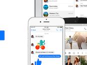 Cómo usar apps mensajería desde (Whatsapp, Telegram, Messenger más)