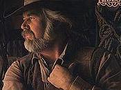 Gideon. Kenny Rogers, 1980