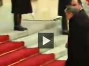 Raúl Castro nieto, ridiculizados televisión francesa
