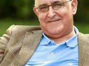 Biografía Manuel León Ágata Timón: autores Rompiendo códigos. Vida legado Turing.