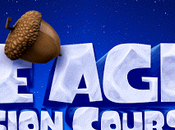 "Disponible español segundo trailer ""ice age: gran cataclismo"""