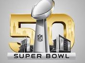 "Avances, spots trailers exclusivos para ""super bowl actualizacion"