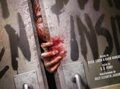 Walking Dead. libro pop-up