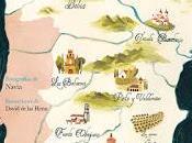Atlas España imaginaria