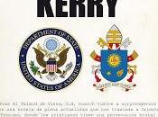 informe Kerry