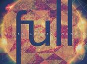 """""""Aullando"""" FULL (Single)"""