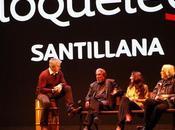 Ayer puso marcha España Loqueleo, nuevo sello editorial Santillana