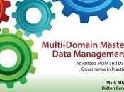 Master Data Management entornos multidominio Mark Allen Dalton Cervo
