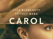 Crítica: Carol, Todd Haynes