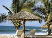mejores playas Perú.