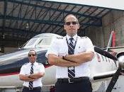 CENTURY iniciará vuelos regulares Haití