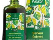 Detoxifica cuerpo zumo abedul weleda.