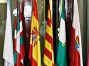 Regionalismo literario. reflexión