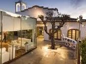 felicidad para gastronomia, abre @qiqedacosta Restaurant