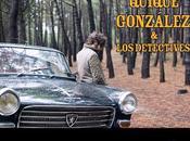 Quique González presenta primer single nuevo disco