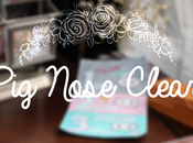 Review~ Nose Clear
