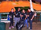 Fundación Mundo Verde incentiva recolección desechos para reciclaje