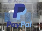 Wences Casares llegó Paypal