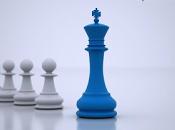 Moravia ajedrez vuelve estadio Pipilo Umaña