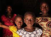 Internacional Tolerancia Cero Mutilación Genital Femenina 2016