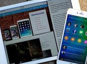 Apple lanza actualización brickea iPhones reparados autorización