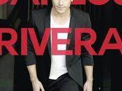 Nuevo disco Carlos Rivera: Creo