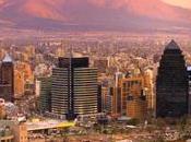 origen nombre algunas ciudades latinoamericanas