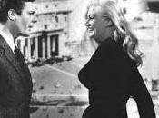 dolce vita (Federico Fellini, 1960. Italia Francia)