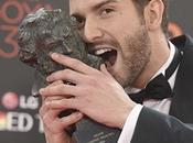 [INFO] Pablo Alborán Premios Goya 2016 (fotos vídeos)