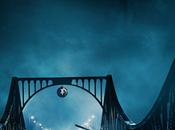 #SofaPeliManta: puente espías