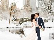 Sorprende boda invierno rompe moldes