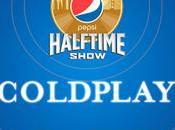 Repasa mejores actuaciones Halftime Superbowl