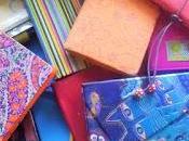 reducir: cuadernos notas