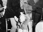 ENAMORADOS MUJER FATAL, CLAVE ROCK pasión esconde detrás mujer fatal pura inspiración para autores rock roll. Así, cerca Valentín, oportuno recordar canciones sobre esos funestos amores.
