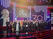 Ganadores Premios Goya 2016 (Lista Completa)