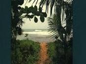 Viaje Rodrigues