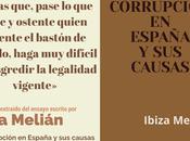 Frase sobre cómo reducir corrupción