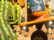 Plants Zombies: Garden Warfare presenta cambios post-beta