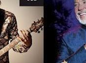 Santana Jones estarán festival Starlite Marbella