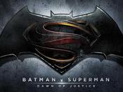 Superbowl Spot Batman Superman: conoce Metropolis Gotham
