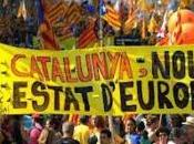 Pánico suspender autonomía catalana