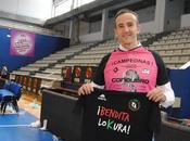 "Gabriel Carrasco: baloncesto desgasta, hace rodea"""