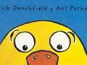 """Libros para niños: pollo Pepe"""""""