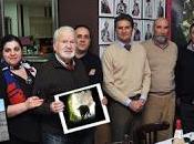 Victor martínez, albacete, hace premio ladis fotografía edición